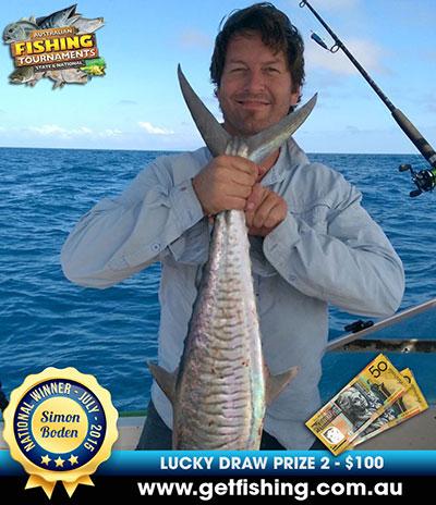 Lucky-Cash-Draw-2_simon-boden_$100