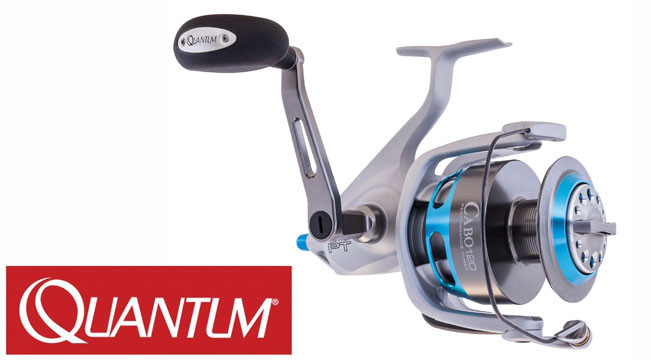 Quantum-Cabo-spin-reel-new-product-information_651x360