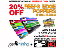 Reefs-Edge-Tackle-HQ-SALE-220x165