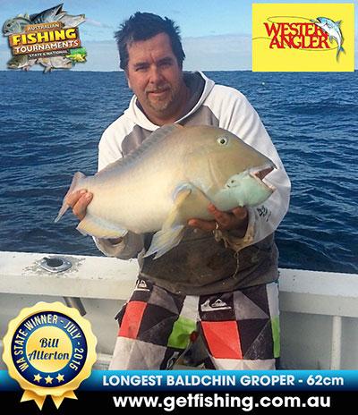 baldchin-groper_bill-allerton_62cm