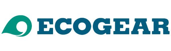 ecogear-600x180