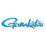 gamakatsu web banner