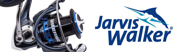 jarvis-walker-intense-reel-Fishing-Tournament-Prize--600x180
