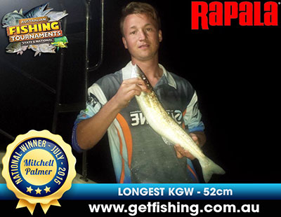 king-george-whiting_mitchell-palmer_52cm