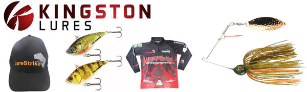 kingston-lures-september-fishing-tournament-prize1-600x180