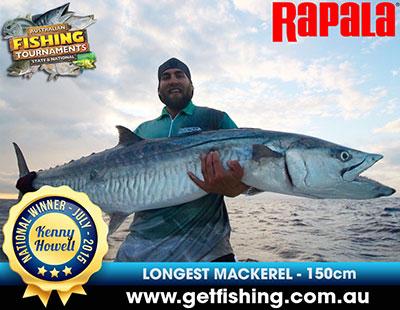 mackerel_kenny-howell_150cm