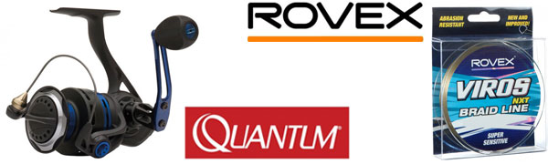 quantum-smoke-inshore-reel-rovex-viros-September-Fishing-Tournament-Prize--600x180