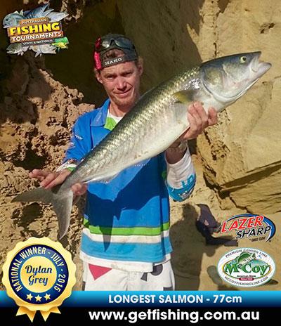 salmon_dylan-grey_77cm