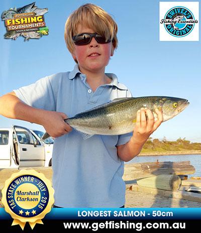 salmon_marshall-clarkson_50cm