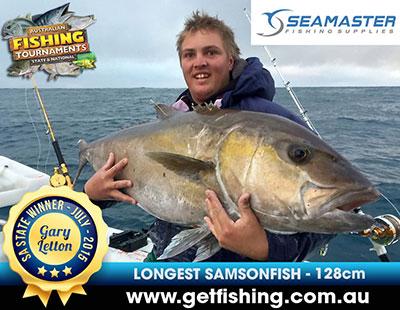 samsonfish_gary-letton_128cm