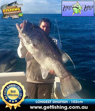 wa-dhufish_bill-allerton_102cm