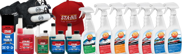 2015-09 Proposed Prize Pack