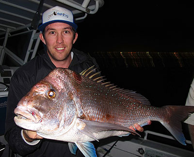 PINK-SNAPPER-PERTH-WA_ROBBIE-RICHES