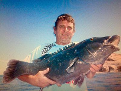 blue-groper-fishing_darrin-wilso-clarke