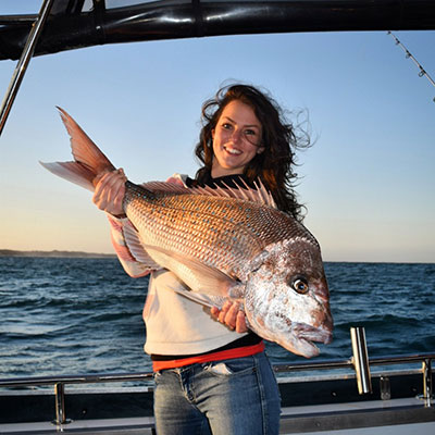 snapper-caught-in-perth_steph-hutchings