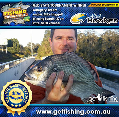 bream_mike-huggett_37cm