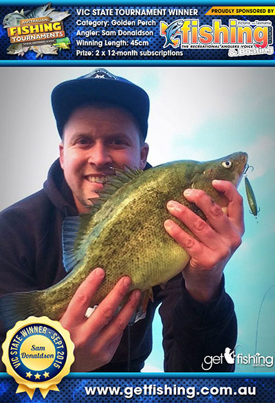 golden-perch_sam-donaldson_45cm