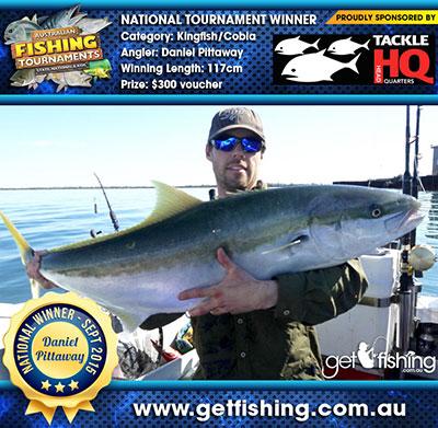 kingfish_daniel-pittaway_117cm
