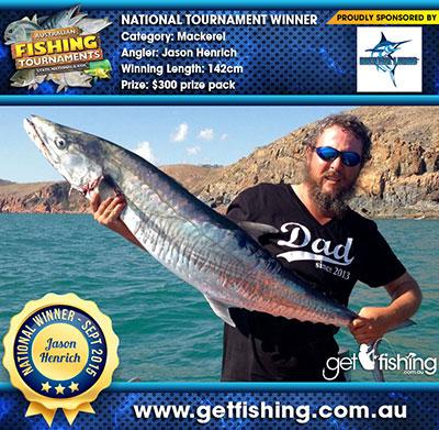 mackerel_jason-henrich_142cm