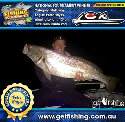 mulloway_peter-hayes_124cm
