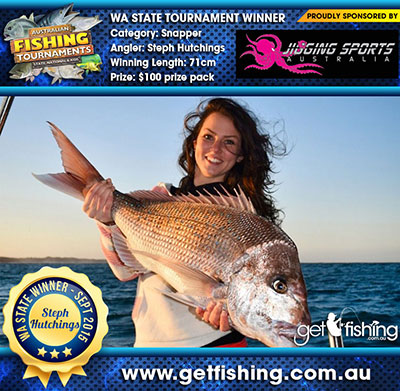 snapper_steph-hutchings_71cm