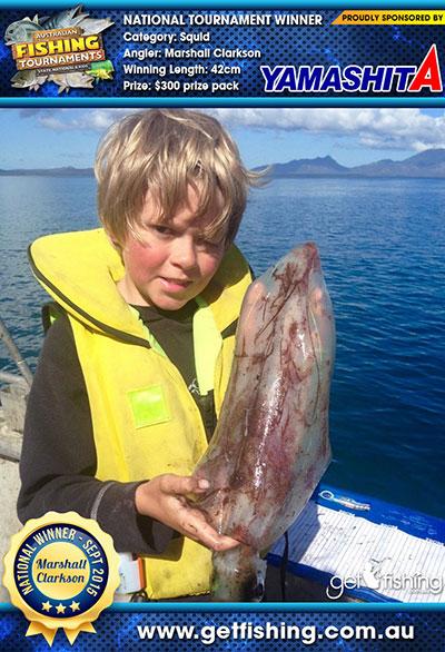 squid_marshall-clarkson_42cm