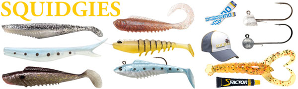 squidgies-soft-plastics-selection