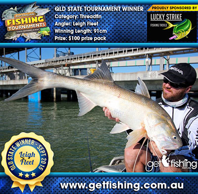 threadfin-salmon_leigh-fleet_91cm