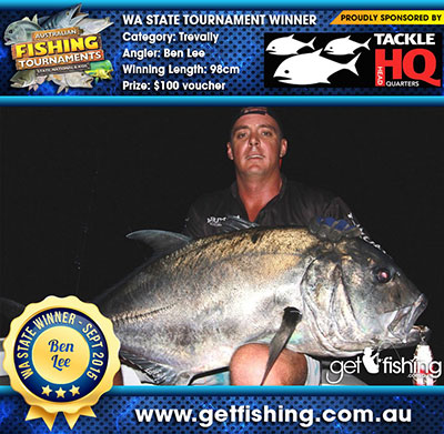trevally_ben-lee_98cm