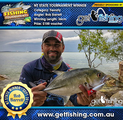 trevally_rob-barrett_36cm
