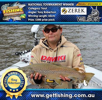 trout_tony-robertson_65cm