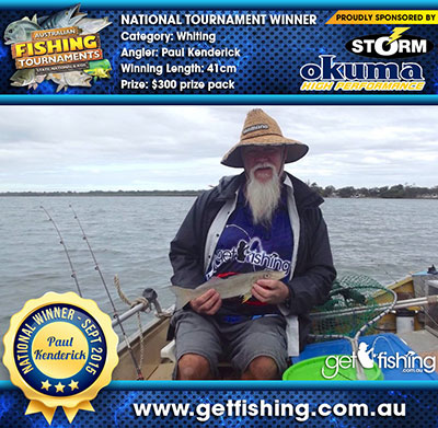 whiting_paul-kenderick_41cm