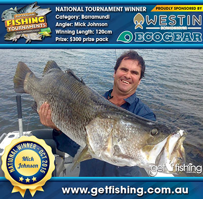barramundi_mick-johnson_120cm