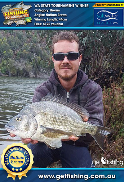 bream_nathan-brown_44cm