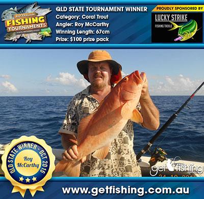 coral-trout-roy-mccarthy_67cm