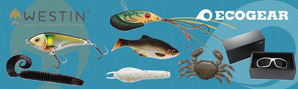jml-anglers-alliance-fishing-tournament-prize-Dec-15