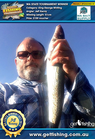 king-george-whiting_jeff-kenny_51cm