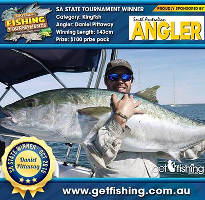 kingfish-samsonfish_daniel-pittaway_143cm