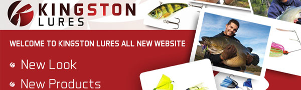 kingston-lures-website-fishing-tournament-prize-600x180