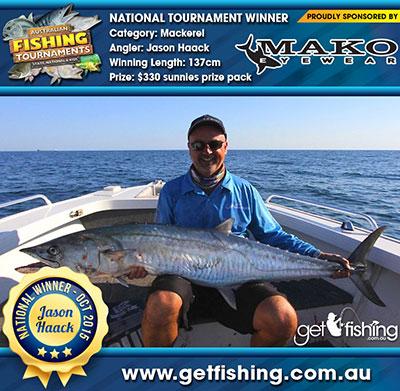 mackerel_jason-haack_137cm