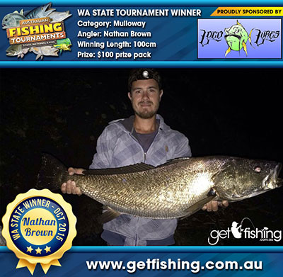 mulloway_nathan-brown_100cm
