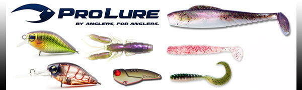 pro-lure-australia-fishing-tournament-prize1-600x180