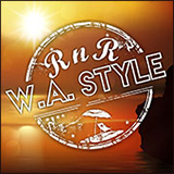 rnr-wa-style-logo
