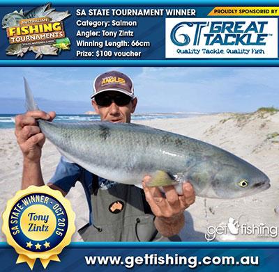 salmon-tailor_tony-zintz_66cm