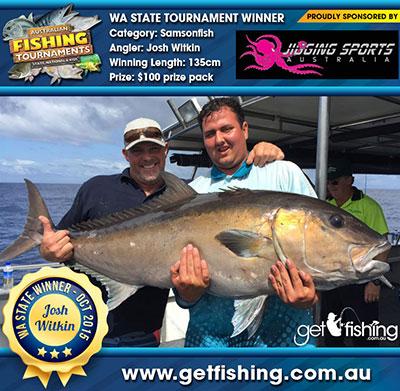 samsonfish_josh-witkin_135cm