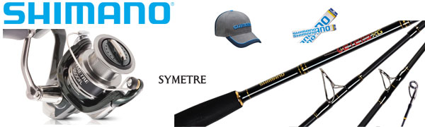 shimano-symetre-catana-fishing-tournament-prize-600x180