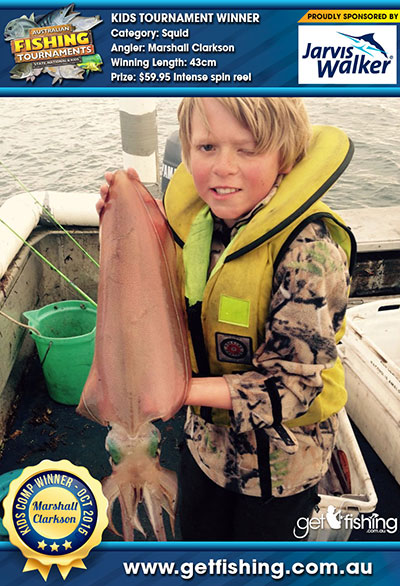 squid_marshall-clarkson_43cm