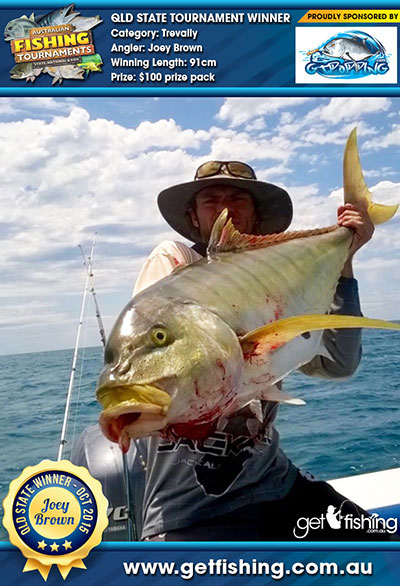 trevally_joey-brown_91cm 1