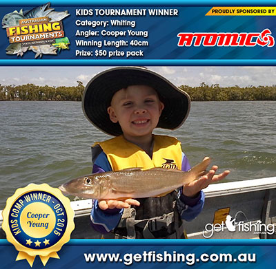 whiting_cooper-young_40cm
