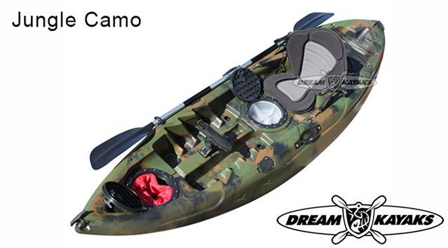 Dream-Kayaks-Dream-Catcher-3_US-jungle-camo-651x360